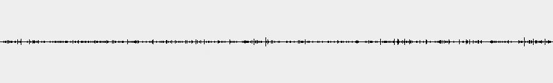 Charisma sur kick 909 (loop trance)