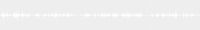 PreSonus AudioBox iTwo Review VO into RNP VO