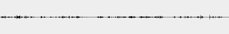 2 Voice over through RNP preamp into PreSonus AudioBox iTwo
