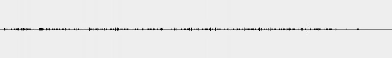 Analog Keys B12