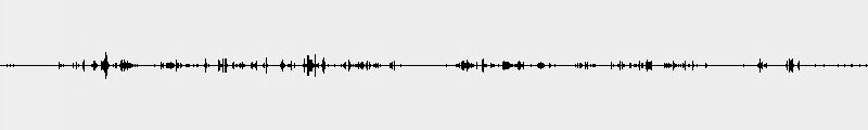 Berl47 voix