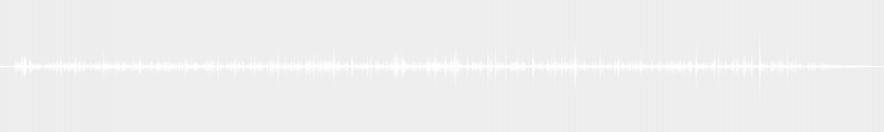 AKG Perception 220    diato B. Loffet Graet e Breizh 2 rangs + 5   12 basses (3)