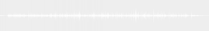 AKG Perception 220    diato B. Loffet Graet e Breizh 2 rangs + 5   12 basses (2)