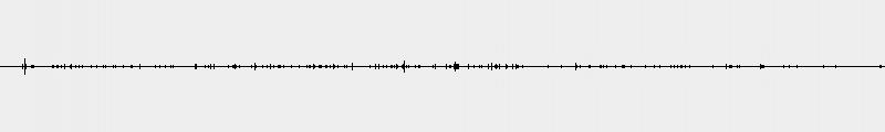 RFT MV 692    diato B. Loffet Graet e Breizh 2 rangs + 5   12 basses (3)