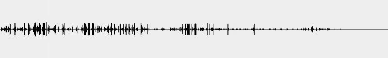 07 Bass