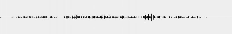 4 Bass 2:3 Aigu 2:3 + COMP