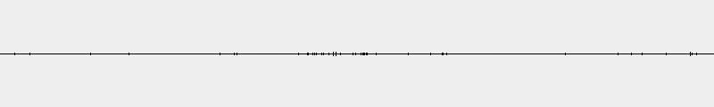 ZOOM H5 XY - Clarinette1