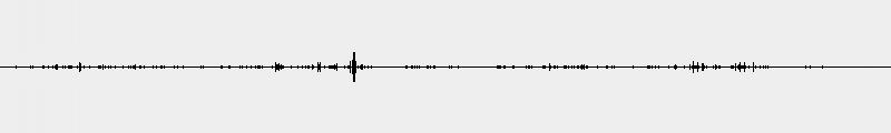 ZOOM H5 XY - Clarinette2