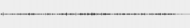 DECO LP OD Chorus