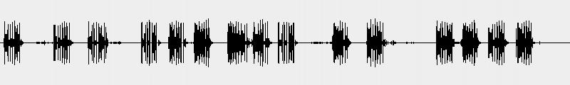 PL2 Leukos Drums
