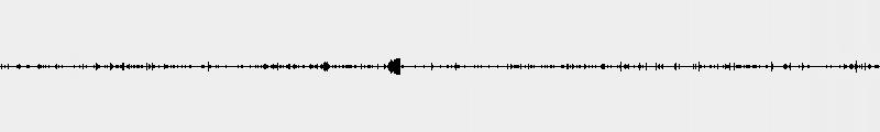 14 Duff Chorus, Jazz Bass, EQ3