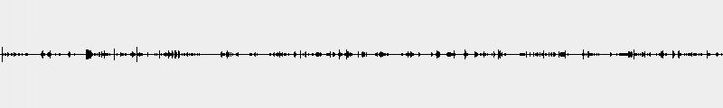 15 Slap'n'comp, Jazz Bass, EQ3