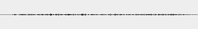 Kraken Fuzz Tele Clip2 18V