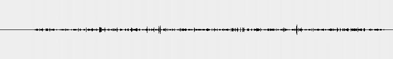 Kraken Fuzz Tele Clip3 9V