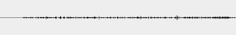 Kraken Fuzz Tele Clip3 18V