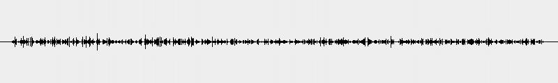 8 triaxis higain neck rythmique