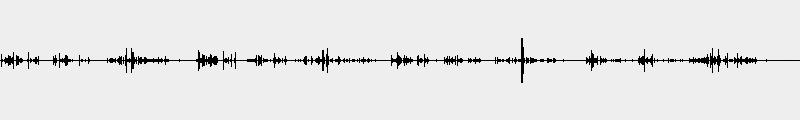 BV Vocals various