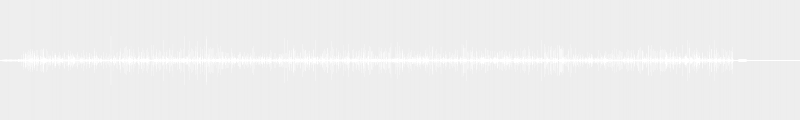 10 Paraphonic Activity