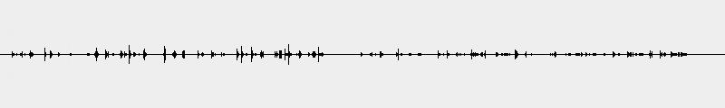 12 Analog Drums