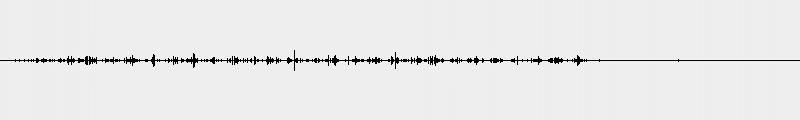 18 Drums Synth RythmGate