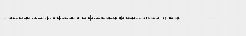 19 Drums Synth RythmGate FX