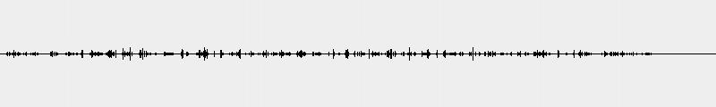 Chorder Example(2)