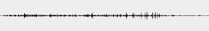 Pad FM
