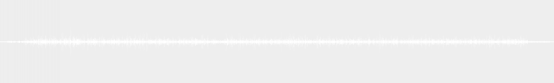 Test Elixir fichier 05 mediator (Ernie Ball)