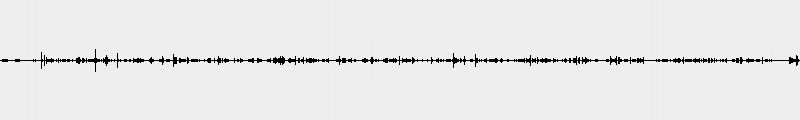 Test Elixir fichier 07 slap (Ernie Ball)