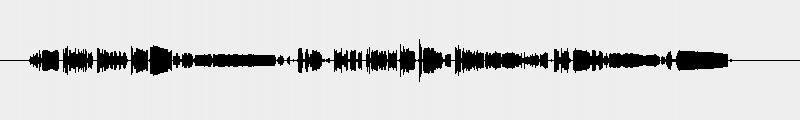 JP 08 1audio 15