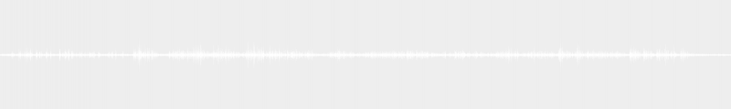 Test micros à ruban   Grampian   diato 2r2vx Fa Sib (2)