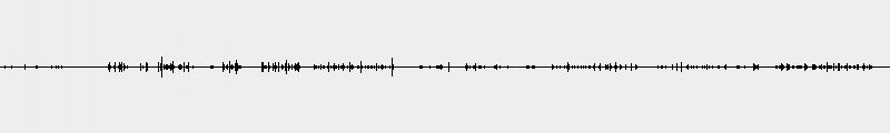 exemples de séquences