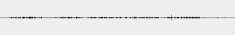 XILS 4 NU St Vocal Pad