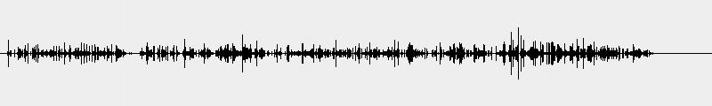 Bassosaurus 4 from Tone Central