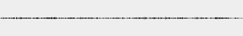 Rhy gtr 3.5 sec chrome