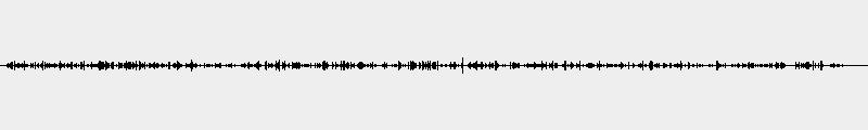 Lead Guitar ith 3.8 sec chrome