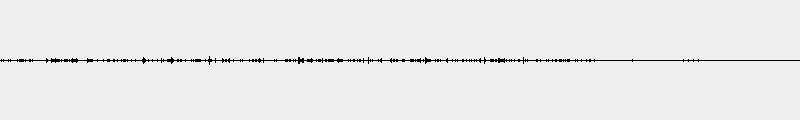 PRS SE Kestrel - Jeu au médiator, volume micro manche à fond et tonalité à moitié