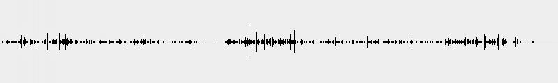Soundscaper   Restrained Buzzer via Recombination