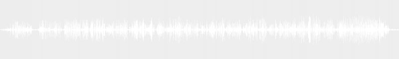 Lead Sounds ACS