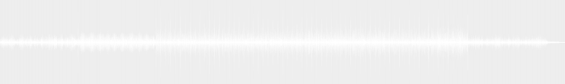 Analogue Circuitry