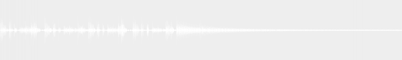 FENDER Jazz Bass Japan 62 Ash Walnut - Jeu en slap, les deux micros et la tonalité à fond