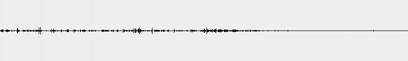 FENDER Jazz Bass Japan 62 Ash Walnut - Jeu en slap, micro manche et tonalité à fond