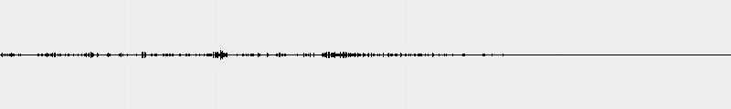 FENDER Jazz Bass Japan 62 Ash Walnut - Jeu en slap, micro chevalet et tonalité à fond