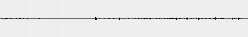 Creamware Minimax ASB bass sounds