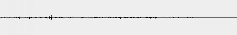 amplitube strumme