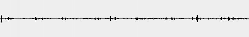 DTE Fender CL