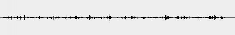 Lester G Distortion 2 oclock