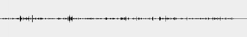 Fast Harmonic Trem 2v2