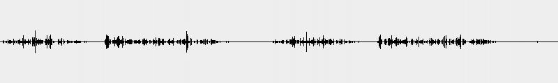 Lexicon – Drum Room 2