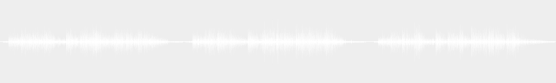 rgdix6mpb   clean (split)   arpeggios